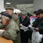 Vârstnicii maramureşeni nemulţumiţi de repartizarea biletelor de tratament ! Vezi ce propun pentru remedierea situaţiei