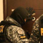 Percheziţii în mai multe judeţe. Poliţiştii caută probe într-un dosar de evaziune fiscală şi spălare de bani