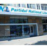 PNL nu negociază interesele Maramureșului la masa funcțiilor publice