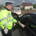 Controale în lanţ pe drumurile din Maramureş! Vezi sancţiunile aplicate
