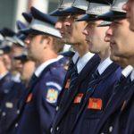 Maramureșenii, interesați de o carieră în poliție