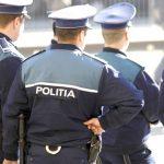 Propuneri legislative pentru întărirea autorității polițistului, în dezbatere publică