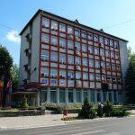 Primăria Baia Mare: Se caută Șef Serviciu, Programe, Proiecte, Strategii