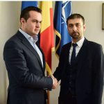 Parteneriat pentru stabilitate ! PSD şi Coaliţia pentru Baia Mare au semnat un nou procol se susţinere şi colaborare