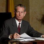 Aniversare la Casa Regală! Regele Mihai împlineşte azi 96 de ani