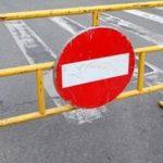 Restricţii de circulaţie în Baia Mare cu ocazia Festivalului Castanelor ! Vezi ce străzi sunt închise
