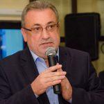"""Gheorghe Șimon:  """"Modificările Codului Fiscal aduc mai mulți bani în buzunarele românilor"""""""