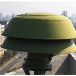 Miercurea sirenelor ! Un nou exerciţiu de alarmare publică are loc în Maramureş