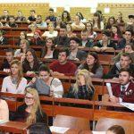 Începe un nou an universitar ! Poliţiştii vor veghea la buna desfăşurare a acestuia