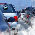 Taxă în funcţie de poluare ! Maşinile second -hand taxate în funcţie de emisii ?!
