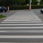 Atenţie şoferi ! Modificări importante ale circulaţie rutiere pe strada Şcolii din Baia Mare
