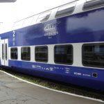 CFR Călători trece la ora de iarnă ! Mersul trenurilor nu va suferi modificări