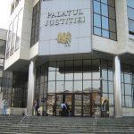 """""""Uşi deschise"""" la Tribunalul Maramureş de Ziua Europeană a Justiţie Civile"""