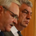 Guvernul Tudose fără trei miniştri ! Vezi când ar putea fi decişi succesori acestora