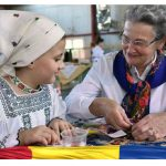 Ziua de 1 Decembrie, Zi Sfântă! Mesajul deputatului Viorica Cherecheș de Ziua Națională a României