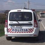 250.000 de acţiuni şi intervenţii efectuate de poliţişti, în ultimele 24 de ore