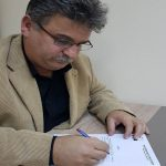 Lovitură grea pentru PMP Maramureș ! Vicepreședintele organizației a trecut la UNPR