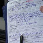 Amenzi aproape duble pentru infracțiuni legate de liniștea și ordinea publică