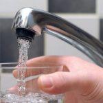 Vital: Întreruperi ale furnizării apei potabile, marti 14 noiembrie