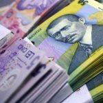 Maramureșul primește bani de la guvern ! Vezi unde se duc sumele alocate