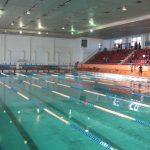 """Bazinul de înot """"Gheorghe Demeca"""" din Baia Mare primește bani pentru refacerea acoperișului !"""