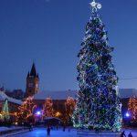 Târg de Crăciun în Baia Mare ! Vezi manifestările pregătite de municipalitate