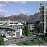 Consiliul Județean Maramureș celebrează 25 de ani de la înființare !