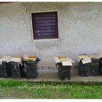 Percheziții la contrabandiștii de țigări ! Vezi ce au găsit polițiștii în casele verificate