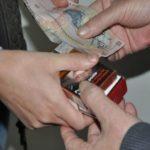 Controale anti-contrabandă! Cinci maramureșeni sunt urmăriți penal