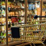 Controale la raft ! Protecția Consumatorilor vrea să afle dacă scumpirile sunt motivate