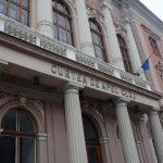 Interdicția primarului Cătălin Cherecheș de a părăsi țara a fost anulată!