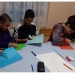 Ziua Internațională a Drepturilor Copilului marcată și în Maramureș