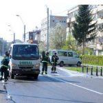 Municipalitatea nemulţumită de salubrizarea din Baia Mare ! Vezi măsurile anunţate de primarul Cătălin Cherecheş