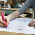 Atenție elevi ! Au fost publicate modele de subiecte pentru Evaluarea Națională și Bacalaureat
