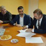 Cinci milioane de lei pentru reabilitarea străzilor din Băița de sub Codru