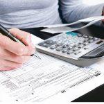 Schimbări la legea cazierului fiscal ! Ce noi prevederi sunt introduse