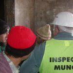Fără amenzi ! Inspecția muncii pregătește o amplă campanie de conștientizare a angajatorilor