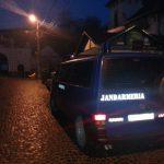 Scandalagii sancționați de jandarmi ! Patru maramureșeni au încasat amenzi