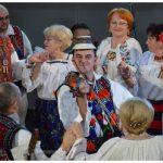Judeţul Maramureş, prezență vie în inima Europei (video)