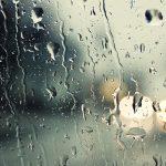 Temperaturi în scădere, lapovițe și ninsori ! Vezi cum va fi vremea în Maramureș în următoarele două zile
