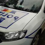 POLIȚIA – Doi tineri bănuiți de tâlhărie, reținuți pentru 24 de ore