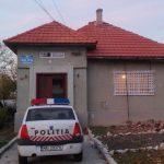 Trei posturi de poliție din Maramureș intră în reabilitare