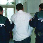 Mai puține infracțiuni în Maramureș ! Vezi cu cât a scăzut criminalitatea în primele nouă luni ale anului