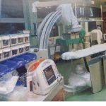 Intervenție salvatoare la Spitalul Județean pentru un pacient cu șanse minime de supraviețuire