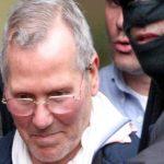 Doliu în Cosa Nostra! Şeful celebrei organizaţii criminale a murit
