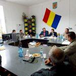 Bani pentru reabilitarea podețelor din Strâmtura ! 2,9 milioane de lei alocați comunei