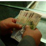 Taxă lunară pentru românii plecați la muncă în străinătate ! Vezi la cât se ridică