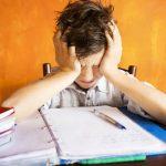 Temele elevilor subiect de consultare publică ! Chestionarele sunt disponibile on-line