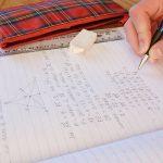 Participare record la consultarea privind temele pentru acasa