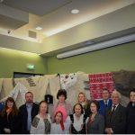 Tradiție și modernism la români – eveniment cultural organizat de Centrul Cultural al Ministerului Afacerilor Interne in Baia Mare